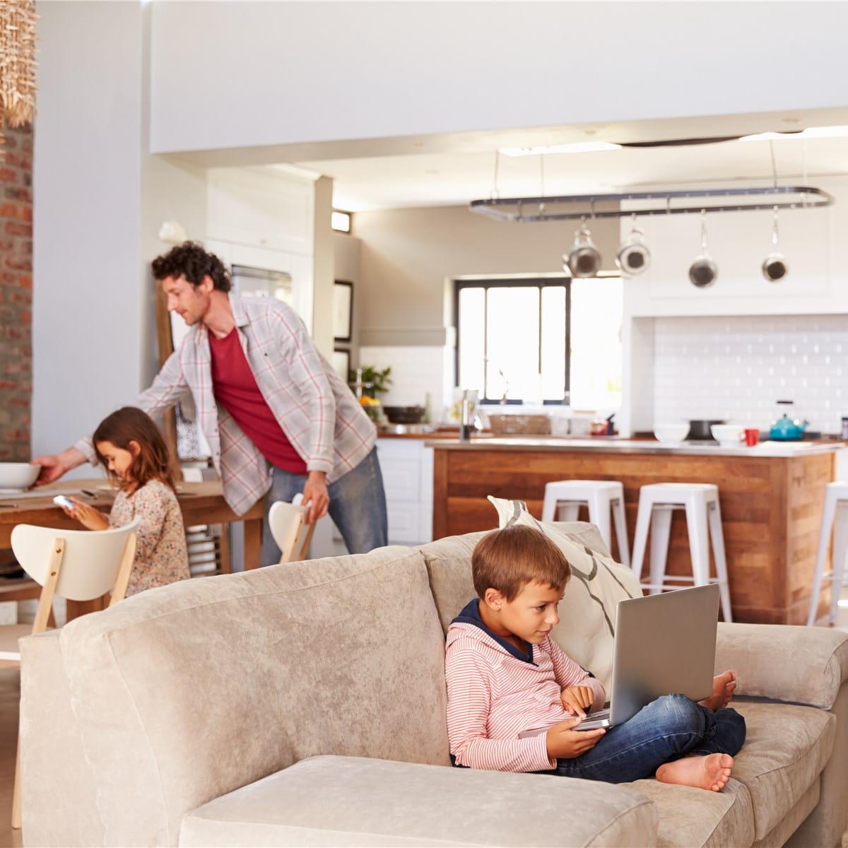 ergo versicherung eik gl cklederer in oschersleben bode. Black Bedroom Furniture Sets. Home Design Ideas